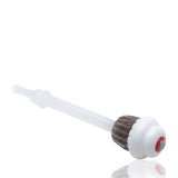Empire Glassworks - Cupcake Dabber