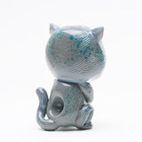 Empire Glassworks - Galaticat
