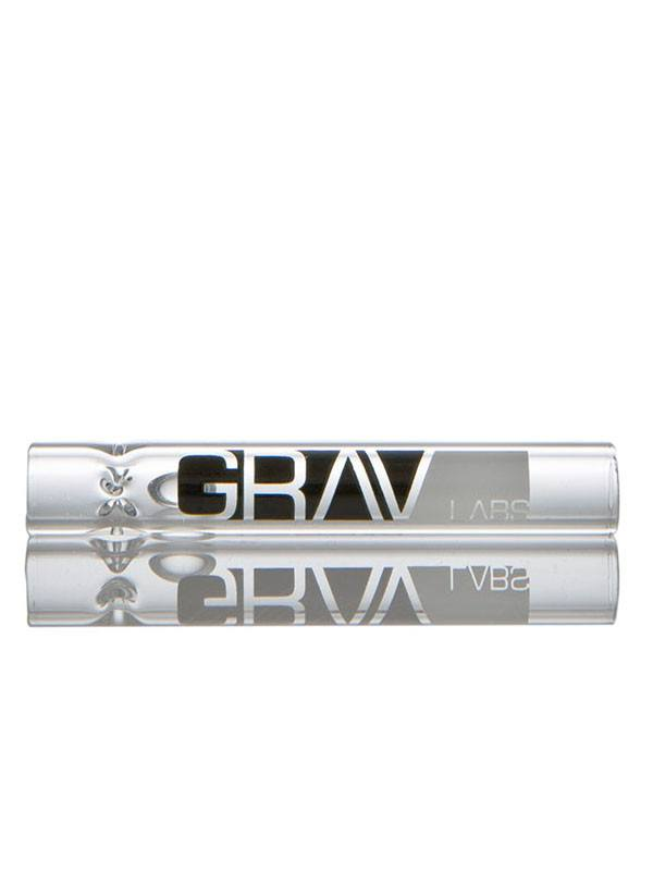 Grav Labs - Triple Pinch Taster - 3 Pack or Single
