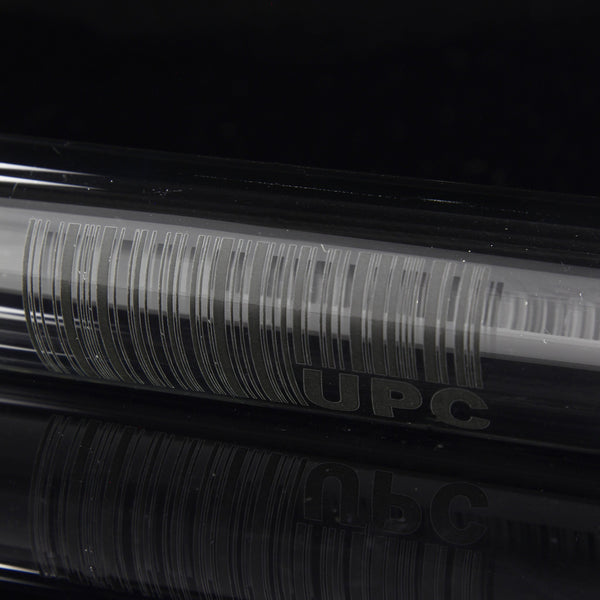 UPC - Concentrate Steamroller