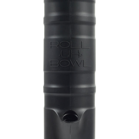 Original Roll Uh Bowl