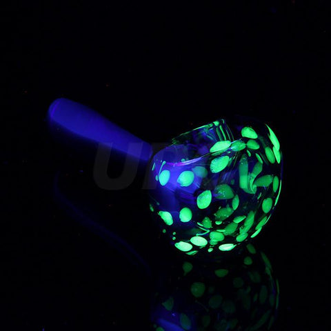 UV Reactive Glass – DankGeek