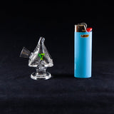 MJ Arsenal - King Toke Blunt Bubbler