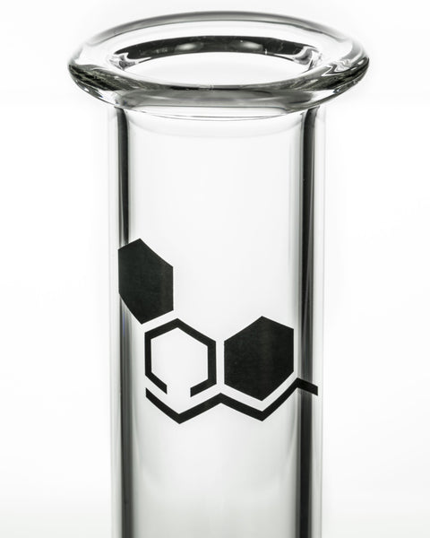 nucleus basics bong mouthpiece