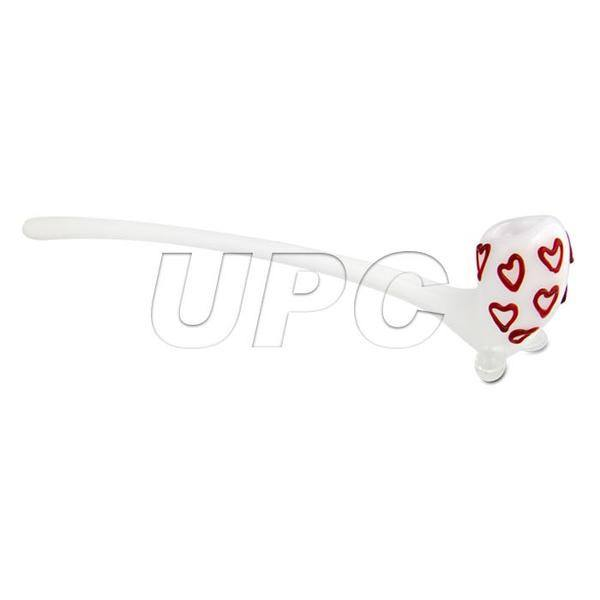 UPC Glass - Gandalf Hearts 13''