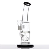 UPC - Hammer Barrel Perc to Vortex Oil Rig