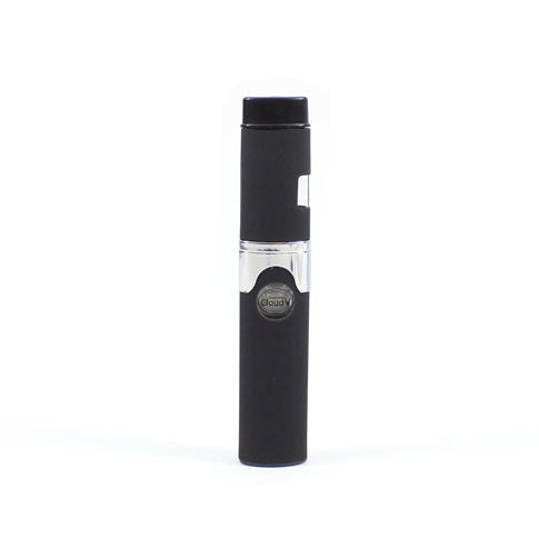 CloudV - Platinum Mini Vaporizer