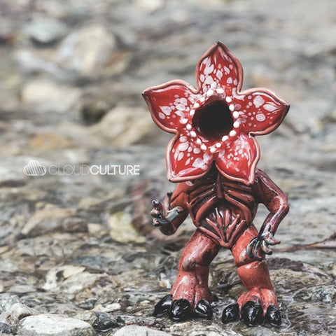 Empire Glassworks - Strange Monster