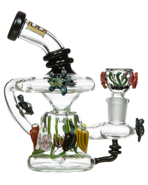 Mini East Australian Current Recycler