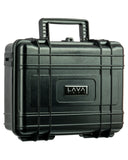 High Flyer Hard Case E-Nail Kit