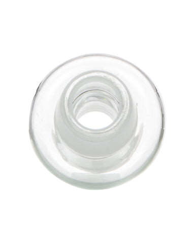 glass adapter