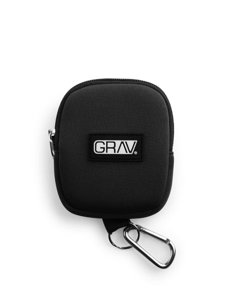 Grav Dugout Carrying Case