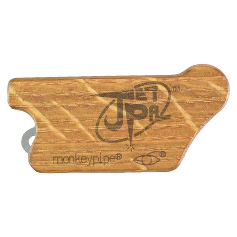 Monkey Pipe - Jet Pal