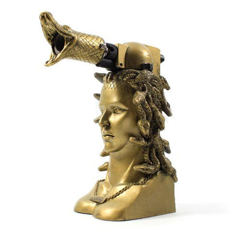 Newport Medusa Series Torch Lighter