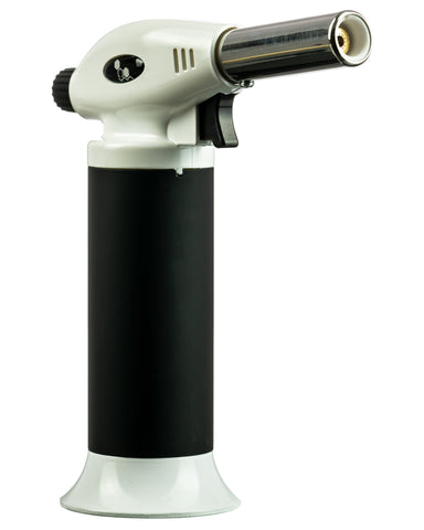 Nucleus Butane Torch