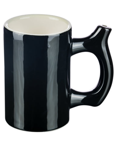 Large Original Pipe Mug
