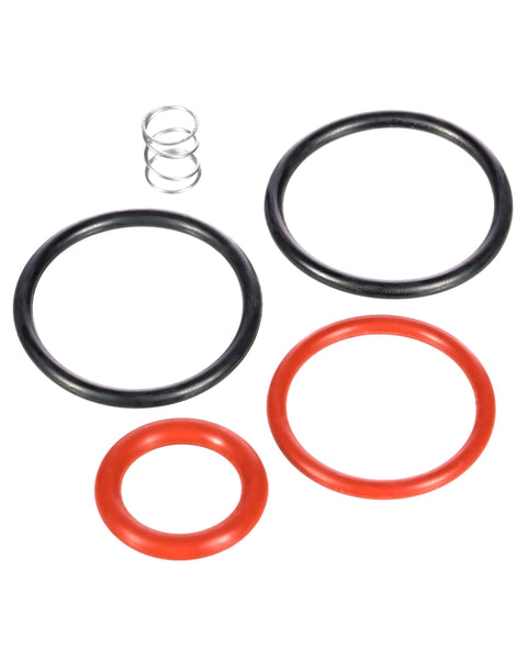 Backup Rubber Gaskets