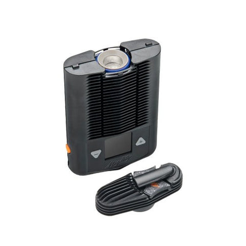 Storz & Bickle - Mighty Vaporizer