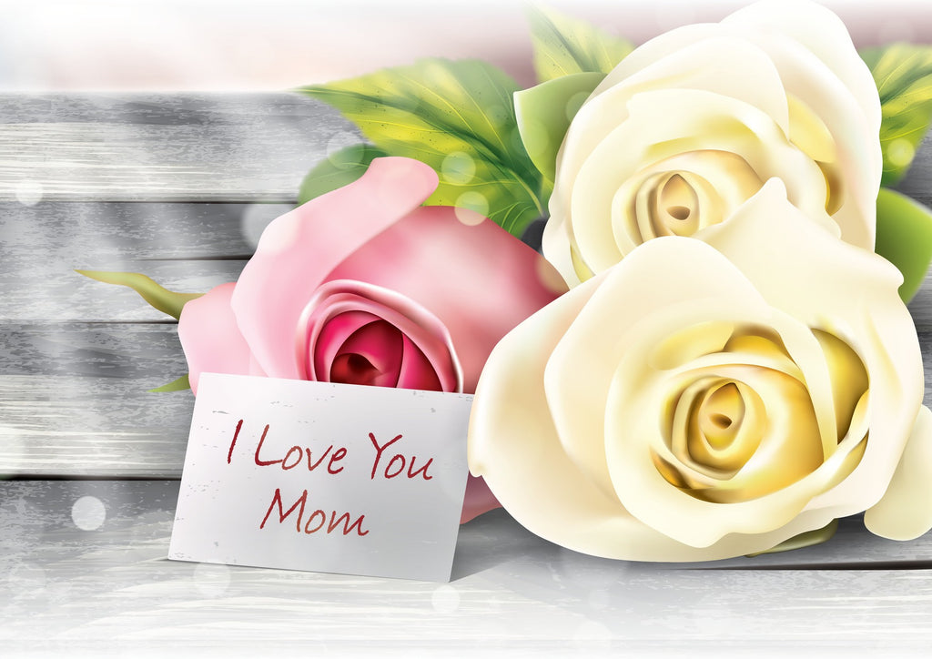 Mother's Day Gifts For Towboat Moms