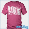 Image of Proud Mom And Dad Of A Towboater - River Life Shop  - 3