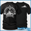 Image of A Few Become Tugboaters - River Life Shop  - 3