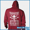 Image of Merchant Mariners Need Heroes Too - River Life Shop  - 6