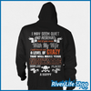 Image of Don't Mess With My Towboat Wife - River Life Shop  - 4