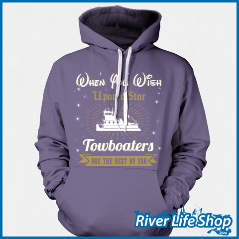 When You Wish Upon A Star - River Life Shop  - 7