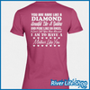 Image of Towboat Mom Rare Like A Diamond - River Life Shop  - 3