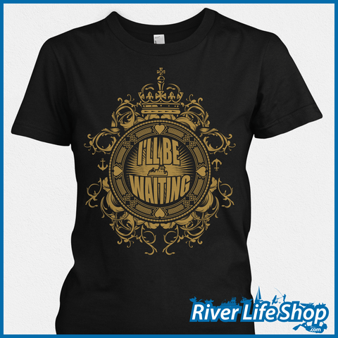 Love-Bond-Faith - River Life Shop  - 4