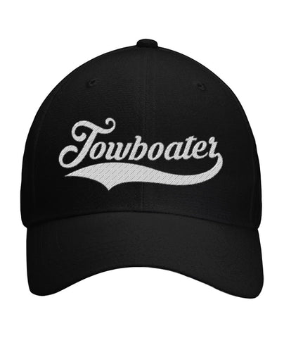 Towboaters Hat