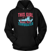 Image of This Girl Loves Her Towboater