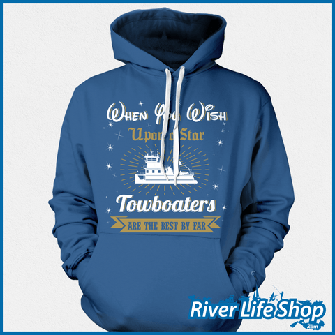 When You Wish Upon A Star - River Life Shop  - 6
