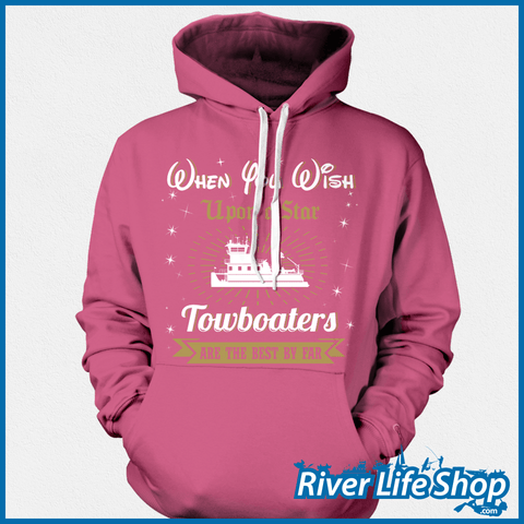 When You Wish Upon A Star - River Life Shop  - 8
