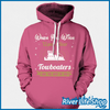 Image of When You Wish Upon A Star - River Life Shop  - 8