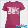 Image of Proud Mom And Dad Of A Towboater - River Life Shop  - 6