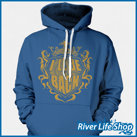 Love-Bond-Faith-Hoodies - River Life Shop  - 3