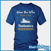 Image of When You Wish Upon A Star - River Life Shop  - 2