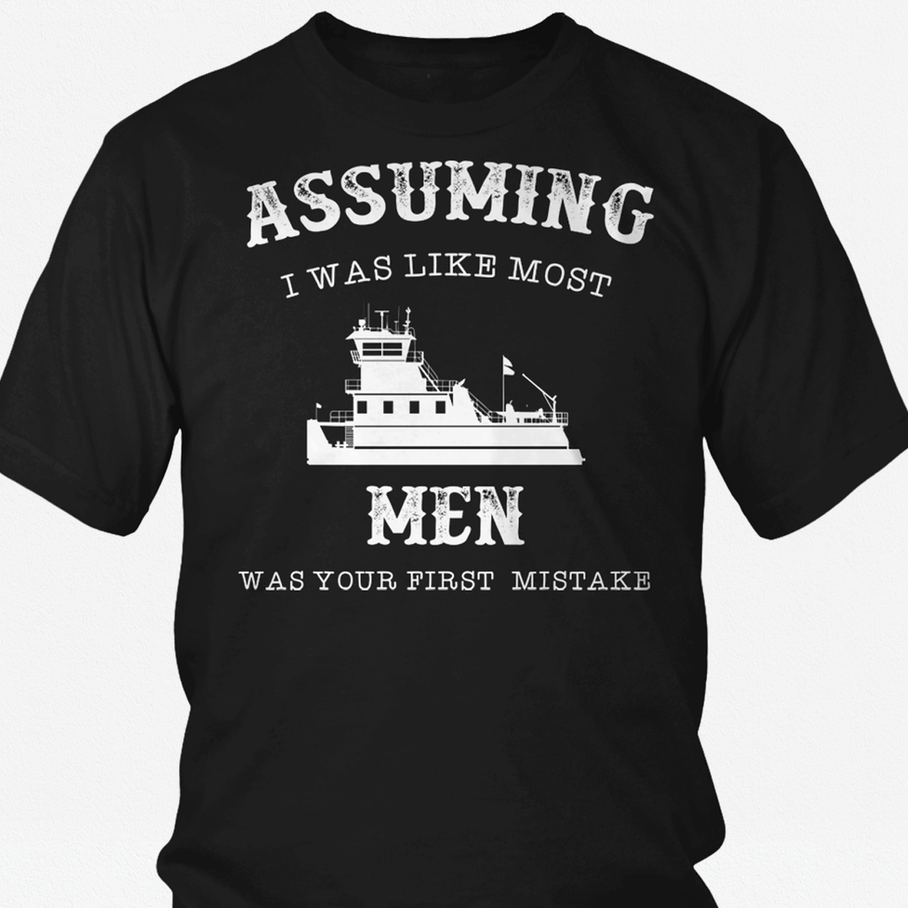what men like most