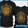 Image of Love-Bond-Faith - River Life Shop  - 1