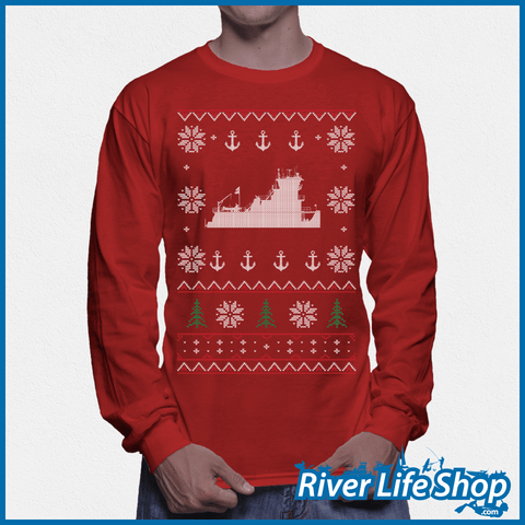 Holiday Gift 5 - River Life Shop  - 2