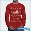 Image of Holiday Gift 5 - River Life Shop  - 2