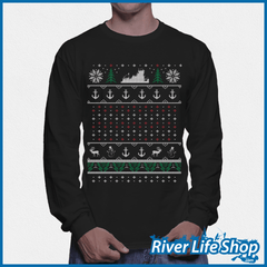 Holiday Gift 4 - River Life Shop  - 1