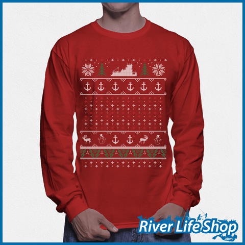 Holiday Gift 4 - River Life Shop  - 2
