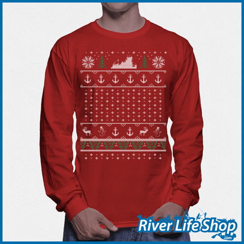 Holiday Gift 3 - River Life Shop  - 2