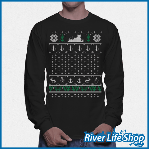 Holiday Gift 3 - River Life Shop  - 1