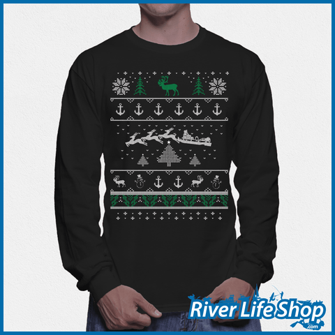 Holiday Gift 2 - River Life Shop  - 1