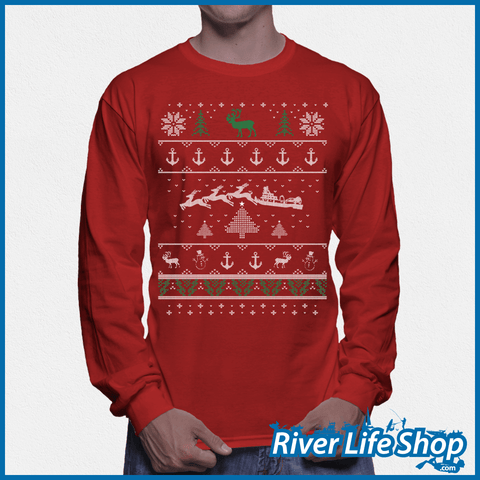 Holiday Gift 2 - River Life Shop  - 2