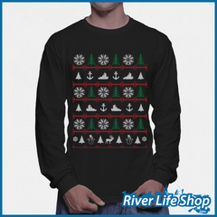 Holiday Gift 1 - River Life Shop  - 1