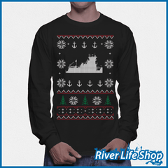 Holiday Gift 5 - River Life Shop  - 1